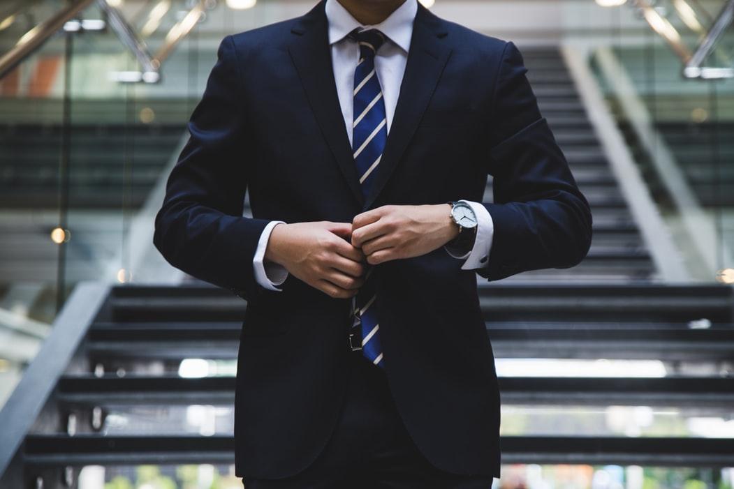 accompagnement du dirigeant et chef d'entreprise