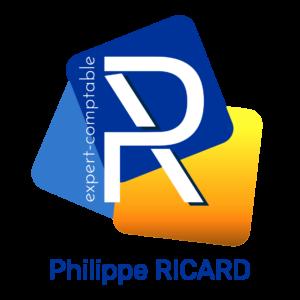 logo Philippe Ricard, expert comptable à Baziege